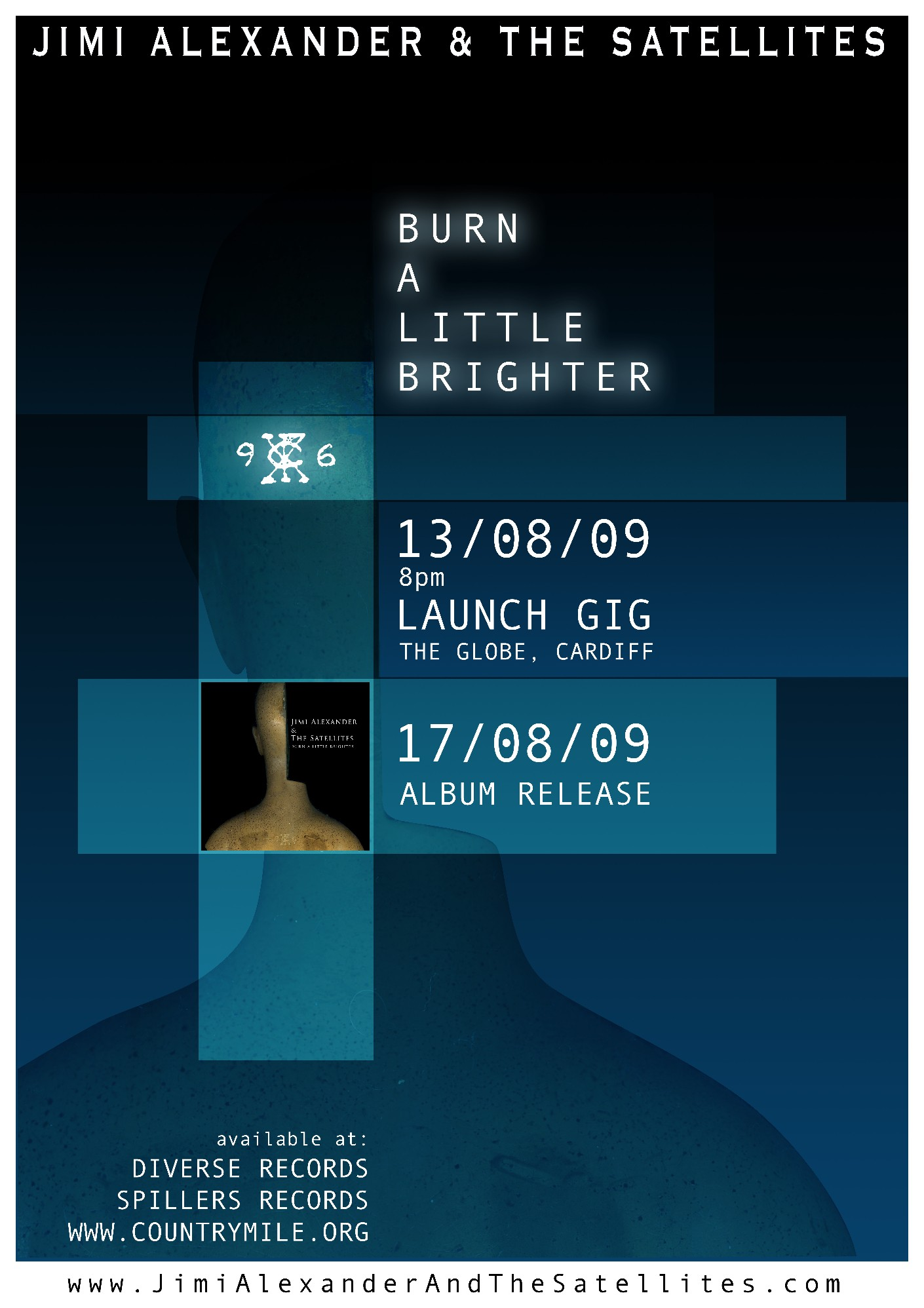 poster_burn_a_little_brighter_2small02