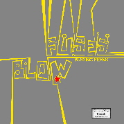 bf_fuses_blow